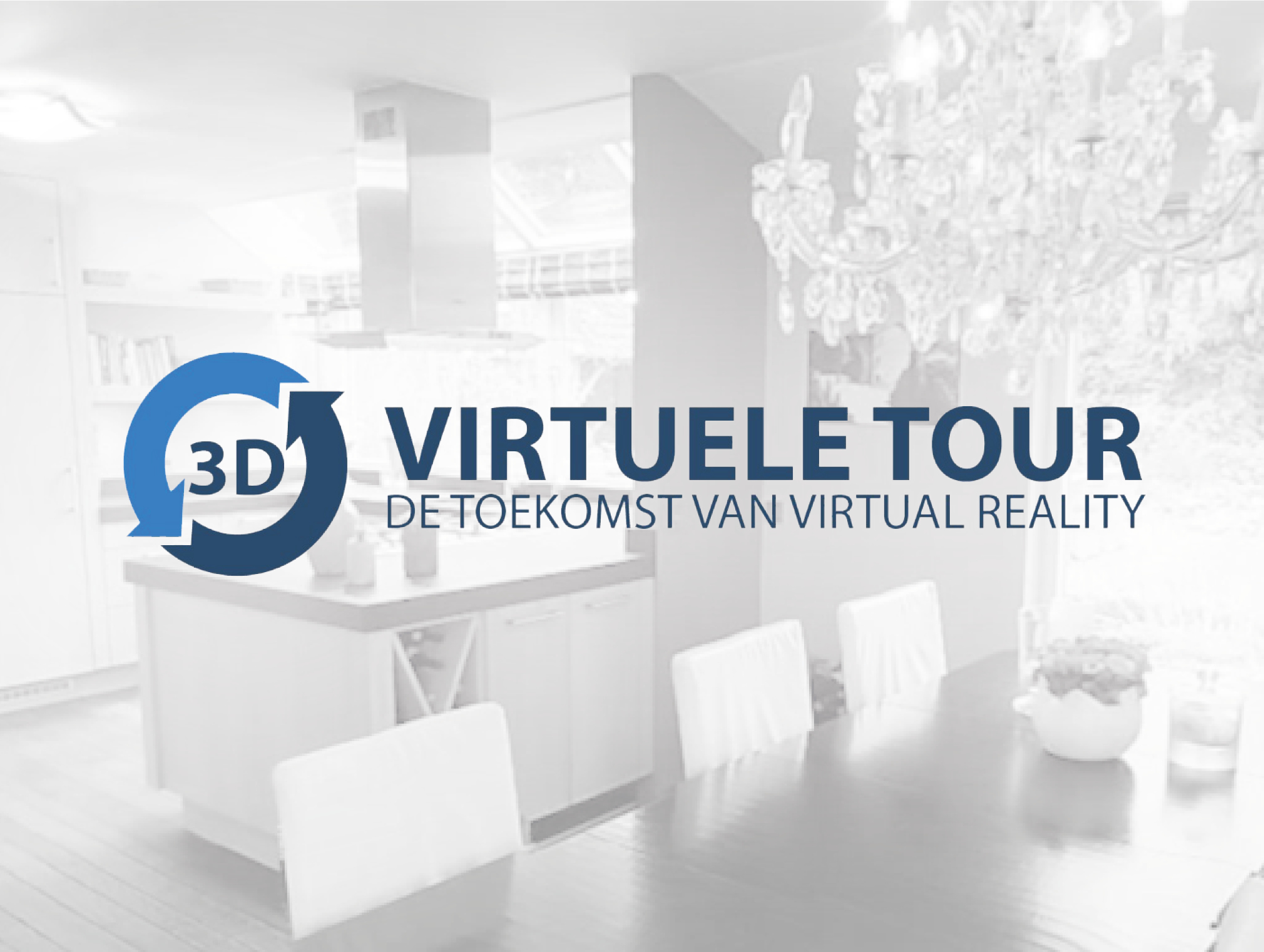3D Virtuele Tour