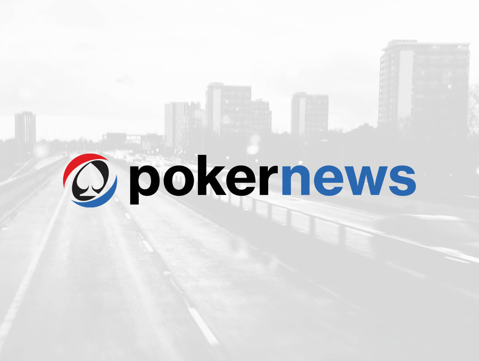 Pokernews.nl